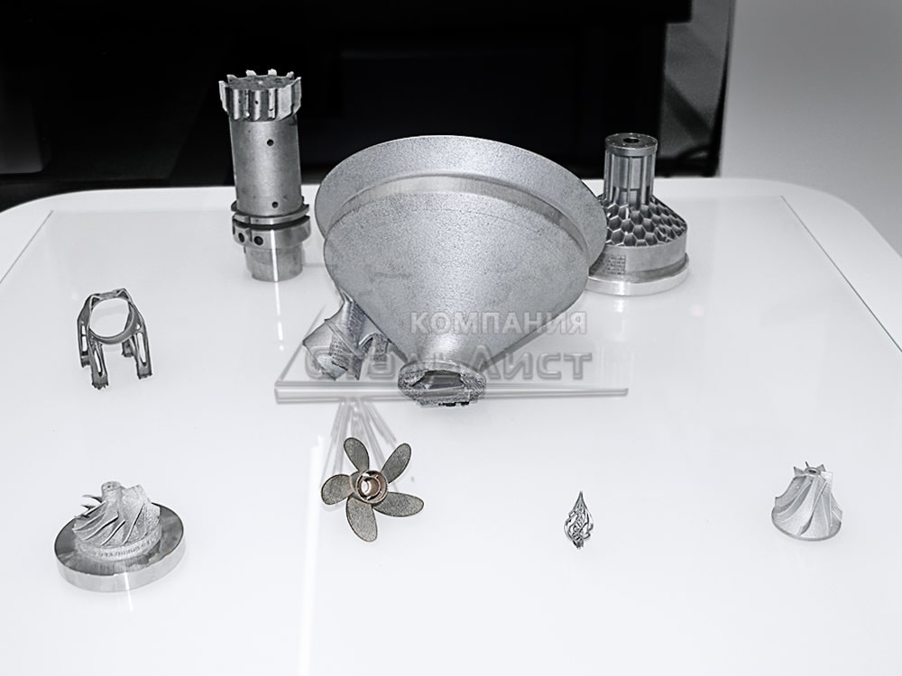 Примеры токарной обработки металла фото 2