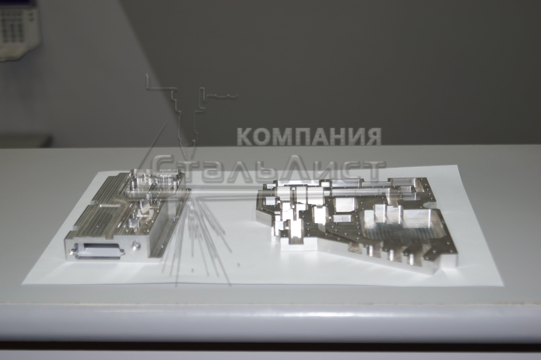 Примеры электроэрозии металла фото 8