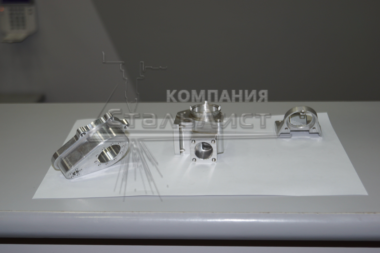 Примеры электроэрозии металла фото 10